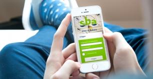 De UiB-app: download hem nu!