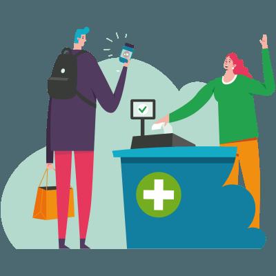 In gesprek met je patiënt
