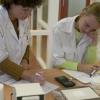 De toelatingseisen voor beroepsopleiding zijn verlaagd! Fabel of feit?