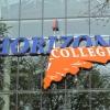 Horizoncollege springt met nieuwe derde leerweg in op krapte arbeidsmarkt