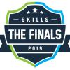 Skills Heroes: van 20 t/m 22 maart strijden 12 assistenten om de titel