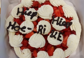Vernieuwde RI&E Apotheken vanaf 5 juni online!