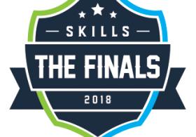 Skills Heroes: wie wordt de beste apothekersassistent in opleiding?