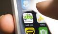 App voor UiB in de maak
