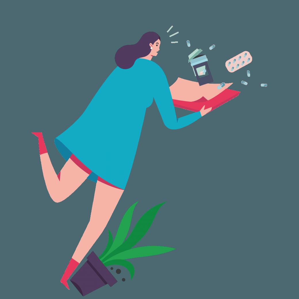 ARBOcatalogus Apotheken: dé gids voor een gezonde en veilige werkomgeving