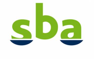 De SBA gaat vanaf 2021 zelf de inning van de SBA-premie verrichten